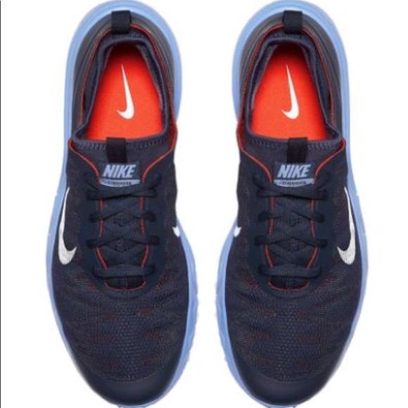 4003eaf366e Nike Women s FI Bermuda Golf Shoes ⛳️